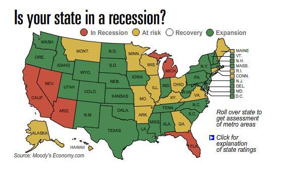 recessionmap.jpg