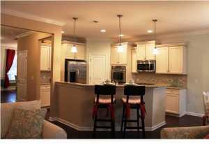 Homes for Sale in Sophia Landing, Goose Creek SC
