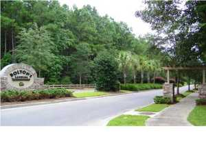 Homes for Sale in Boltons Landing
