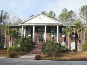 Home Sold in Summerville, SC