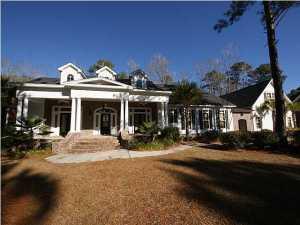 Summerville SC Real Estate-SOLD!