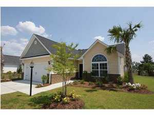 Summerville SC Real Estate