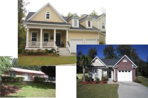 Summerville SC Homes Sold!