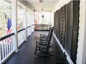Home for Sale in The Tea Farm in Summerville, SC