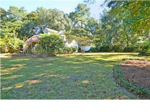 Home for Sale in Tea Farm in Summerville, SC