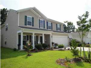 Home for Sale in Ladson SC
