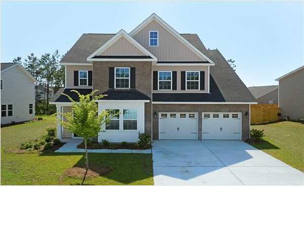 Homes for Sale in Fairmont South