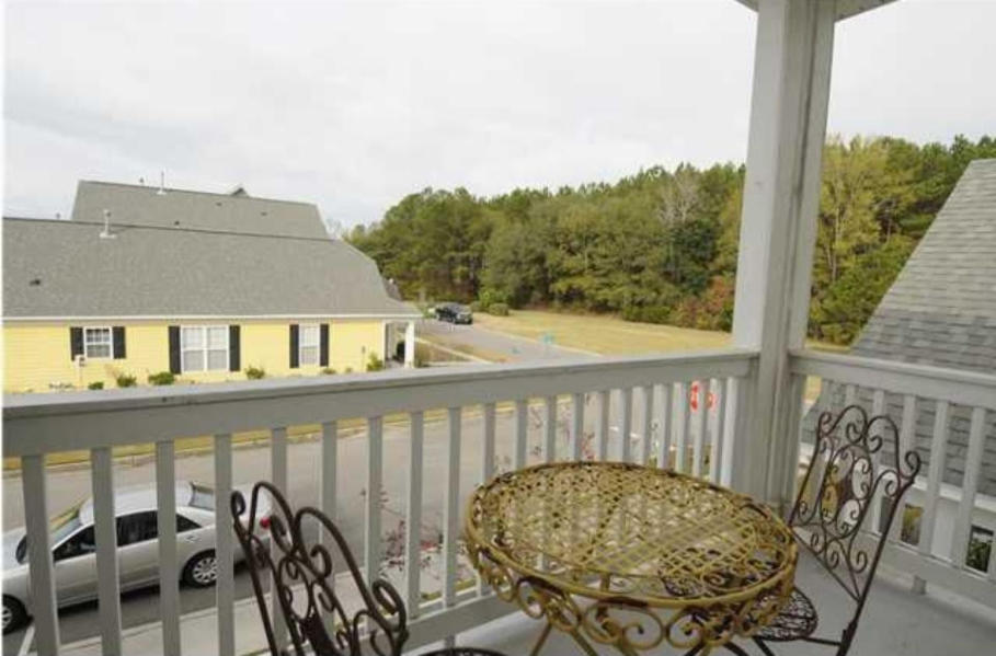 Beautiful White Gables Home For Sale In Summerville Sc