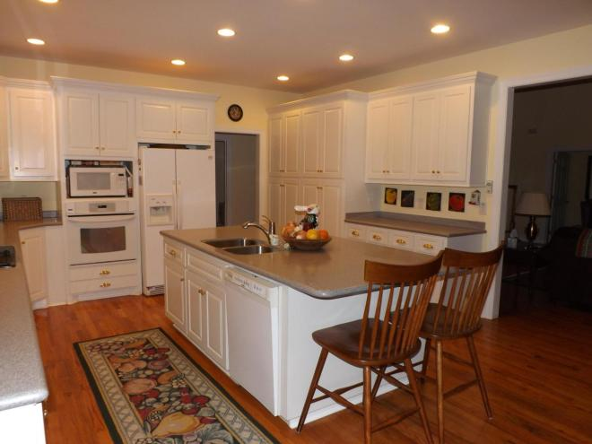 Home for Sale in Cedar Grove in North Charleston, SC