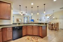 Summerville Home in Weatherstone Sold