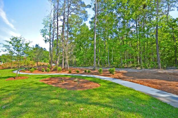 Homes for Sale in Coosaw Preserve in Ladson, SC