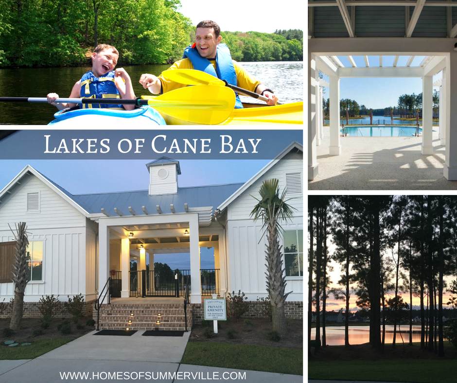Homes for Sale in Cane Bay Plantation
