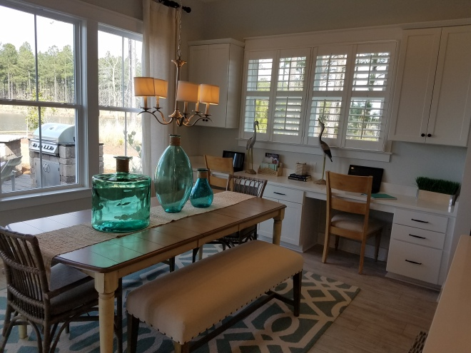 Homes for Sale at Four Seasons at Cane Bay Plantation