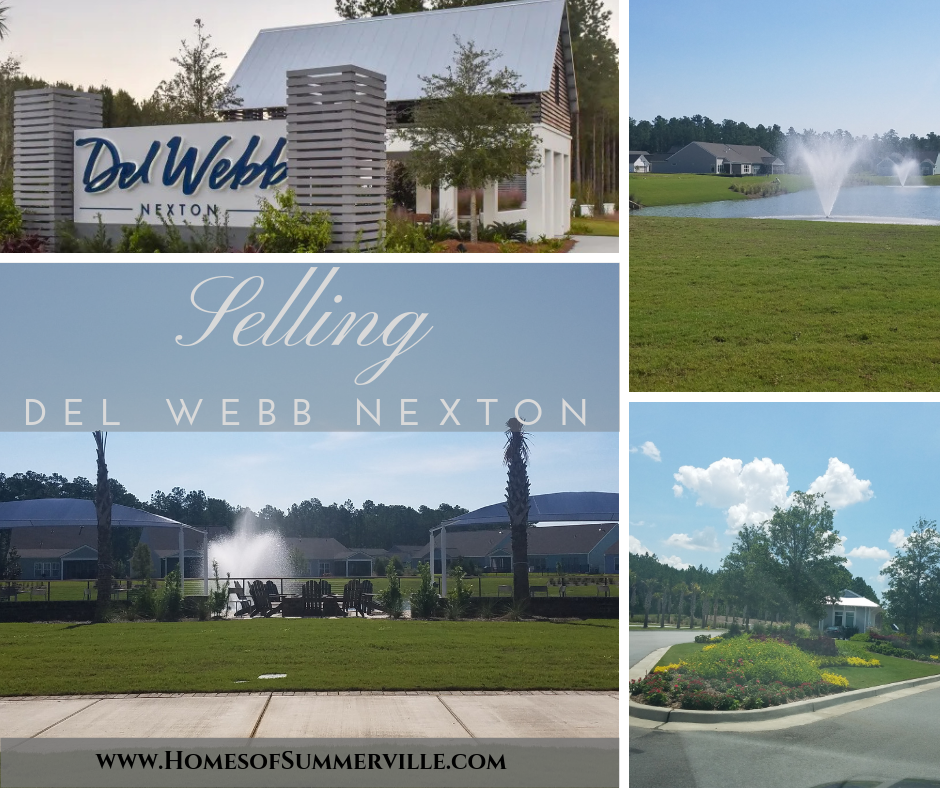 Copy of Copy of Del Webb Nexton